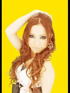 image/crewozakisayoko-2009-02-19T19:22:41-1.jpg